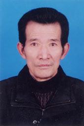 研究员-120101043-李道祥