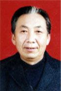 研究员-120101041-王庆伦