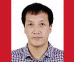 副院长 王平鑫